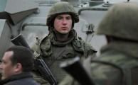 Boston Globe: 'US a full partner in Ukraine debacle'