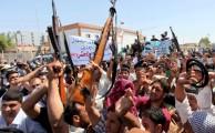 AlJazeera America: 'Iraq crisis should bring the US and Iran together'