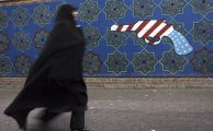Our misunderstanding of the hostage crisis still poisons US-Iran relations