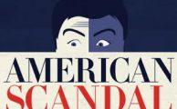 Encore: Iran Contra | American Coups
