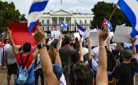 The empty gesture of imposing sanctions on Cuba and Iran