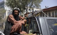 The inevitability of the Afghan tragedy